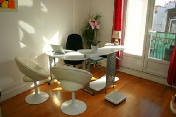 psychologue paris 12 eva holoubek. Black Bedroom Furniture Sets. Home Design Ideas